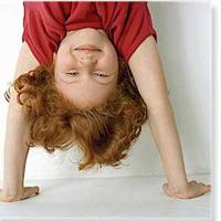 کودکان بیش فعال چه ویژگیهایی دارند؟