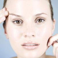 10 نکته درباره جوانسازي پوست