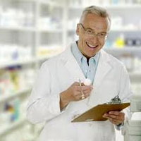 خطراتی که سلامت نسخه پیچ ها را تهدید می کند