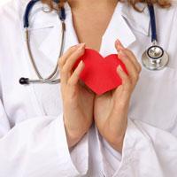 سلامت قلب خود را مديريت كنيد