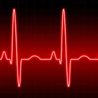 حال «سلامت» در ایران خوب نيست!
