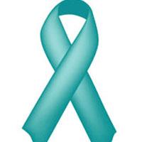 یک عامل موثر در بروز سرطان تخمدان
