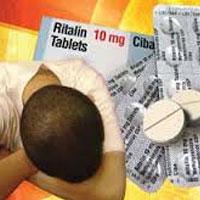 فروش ریتالین در شبهای امتحان ۵۰ درصد افزایش مییابد