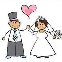 افراد قابل اعتماد برای ازدواج کدامند؟/چه کنیم تا بعد از ازدواج تکراری نشویم