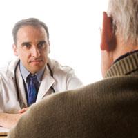 8 نشانه ای که می گوید زمان ملاقات با روانشناس فرا رسیده است