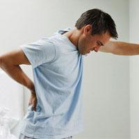 علایم اختصاصی سرطان در مردان