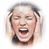 شیوع اختلالات عاطفی و روانی در جوامع صنعتی