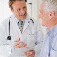 مردان بعد از 50 سالگی سرطان پروستات را جدی بگیرند