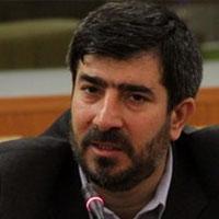 واردات دارو را نمی توان قطع کرد/اعتماد به داروهای ایرانی با بخشنامه و اجبار پدید نمی آید
