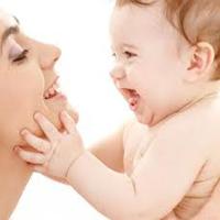 اضطراب موقع شیردهی به نوزاد انتقال مییابد