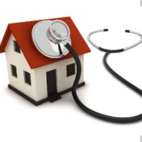 شبکه بهداشتی کشور در شهرهای بزرگ کارایی ندارد