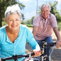 انواع ورزش براي بيماران قلبي