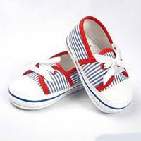 این کفشها برای کودکان مناسب هستند