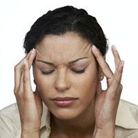 روشهاي ساده براي پيشگيري از سردرد