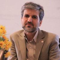 راهاندازی خانههای میان راهی اسکان معتادان در 10 استان