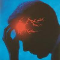 میگرن با روش نوروفیدبک درمان میشود