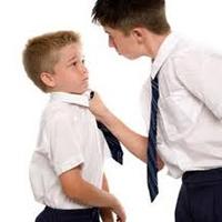 چطور از قلدری کودکان پیشگیری کنیم؟