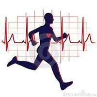 کاهش میل به ورزش نگران کننده است