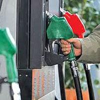 به چه قیمتی باید سلامت انسان ها فدای تأمین کمبود بنزین می شد؟