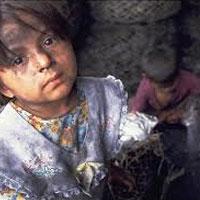 محدودیتهای قانونی برای حمایت از کودکان خیابانی