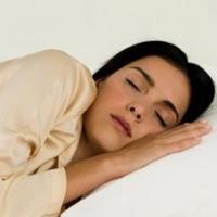 عوارض روحی و روانی پرخوابی