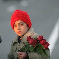 آمار کودکان کار در ایران