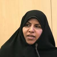 ناگفتههای دستجردی از درگیری لفظی با احمدینژاد