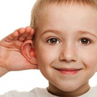 بهترین زمان کاشت حلزون شنوایی در کودکان