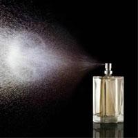 اثرات خطرناک برخی عطرها بر روی بدن
