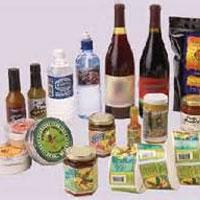 این محصولات غذایی را نخرید
