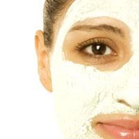 3 ماسک معجزه گر با پوست هندوانه