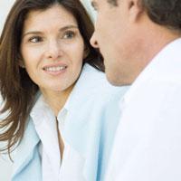 چطور رابطهام رابا خانواده شوهرم تنظیم کنم؟