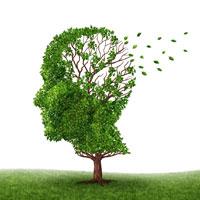 افسردگی را با آلزایمر اشتباه نگیریم