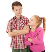 حسادت را به فرزندانمان آموزش ندهیم!