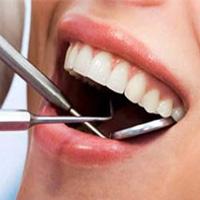 با مشکلات کشیدن دندان عقل آشنا شوید