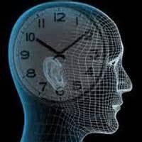 کوک طبیعی ساعت درونی بدن در 8 زمان