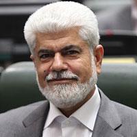 شهریاری: وزارت امور خارجه پیگیر حقابه دریاچه هامون از افغانستان باشد