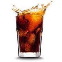 نوشیدنی های خطرناک برای مردان