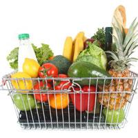 کاهش ۱۸ درصدی مصرف خوراکیها/تشدید بیماری های ناشی از کمبود ریزمغذی ها