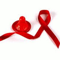 نگرانی از افزایش ایدز جنسی در پی محدودیت توزیع کاندوم