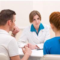 ارائه مشاوره رایگان به زوجین در 200 مرکز کاهش طلاق