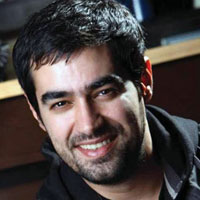 آخرین وضعیت سلامت شهاب حسینی