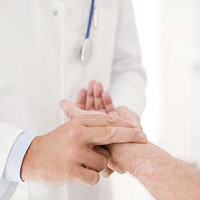 شایع علل شکایت از پزشکان