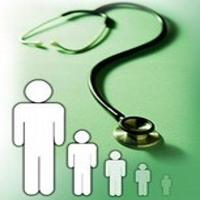 وزارت بهداشت: پزشک خانواده فراموش نشده است