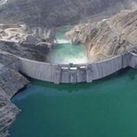 ذخایر سدها در وضعیت بحران/ خشکسالی مدیریتی از کم آبی خطرناکتر است