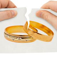 طلاق توافقی؛ خوب یا بد؟!