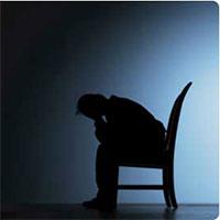 بیماری های روحی؛ چند سال از عمر انسان کم می کند؟