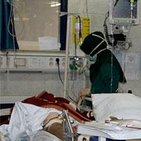 خطر مرگ بیماران بدلیل نبود دستگاه «پلاسموفرز» در استان مرکزی