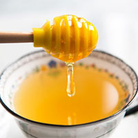 برای پیشگیری از مسمومیت در گرما این شربت را بخورید
