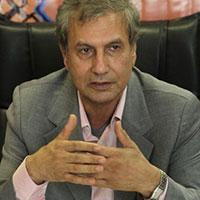 ربیعی از اجرای 5 طرح ملی غربالگری در کشور خبر داد